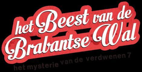 logo beest
